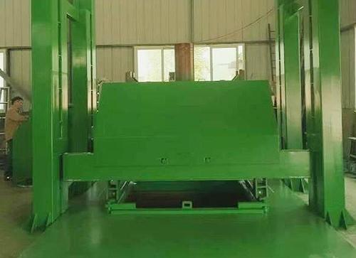 泸县工业园区